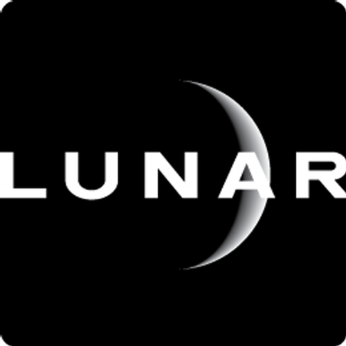 Lunar helped bodymedia introduce a line of fashionable for Global design consultancy