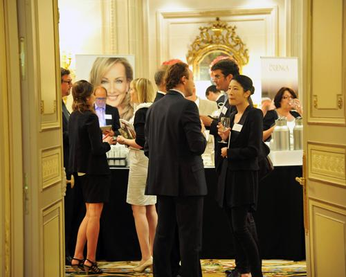 Insightful and inspiring Forum HOTel&SPA heads to Paris - Book now