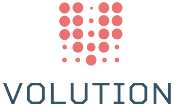 Company profile: Volution