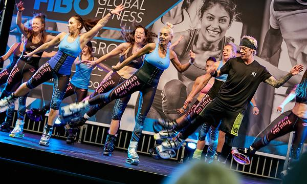The winners of the FIBO Innovation and Trend Awards 2020 have been announced