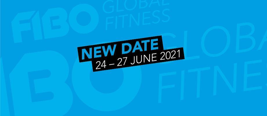 FIBO will move to the summer in 2021 / FIBO