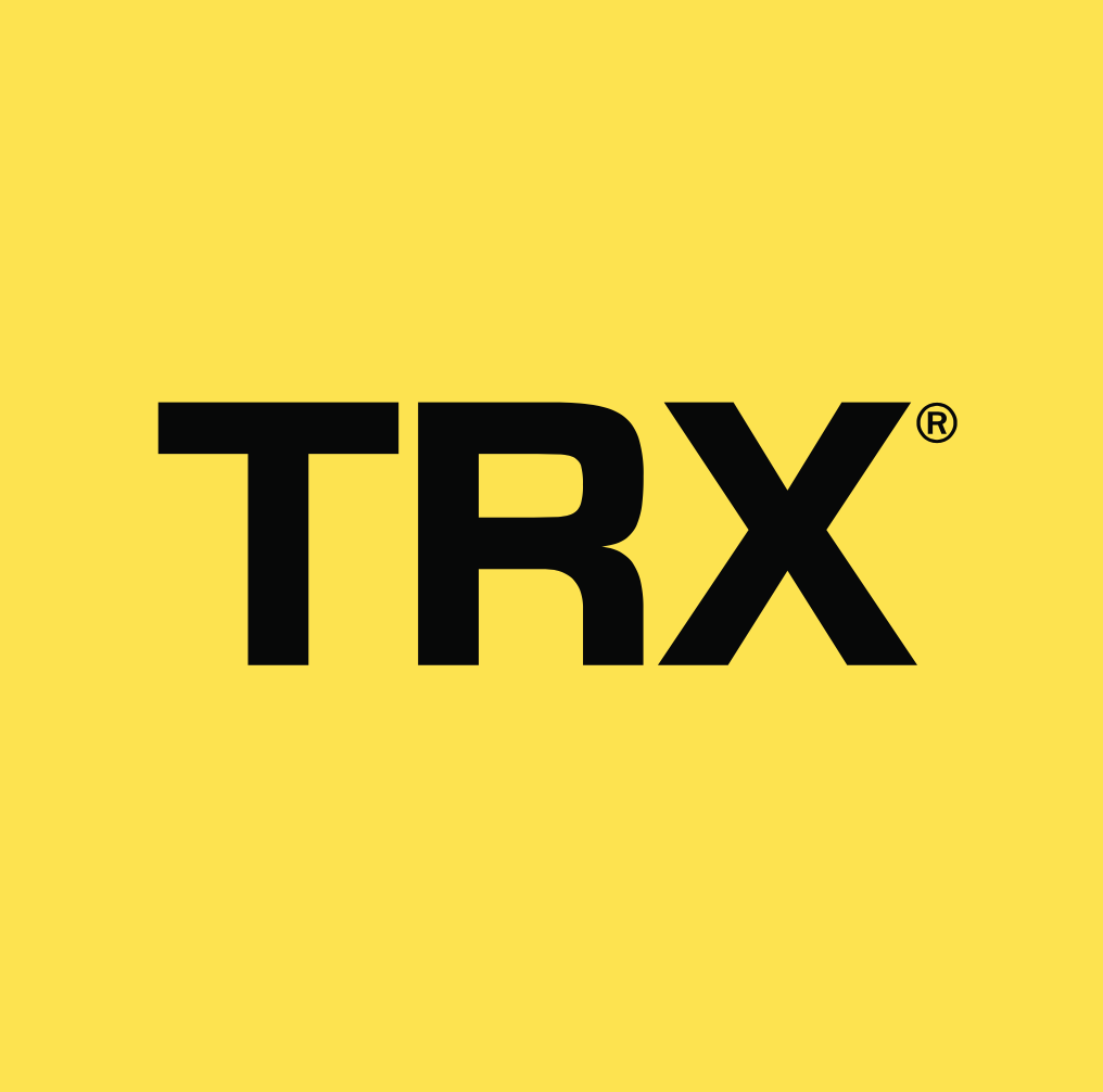Company profile: TRX Training UK