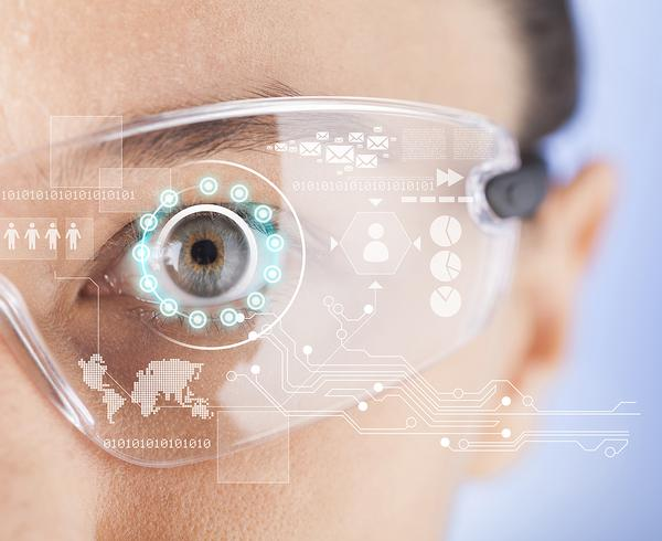 Augmented Reality is creating exciting possibilities for the future of fitness