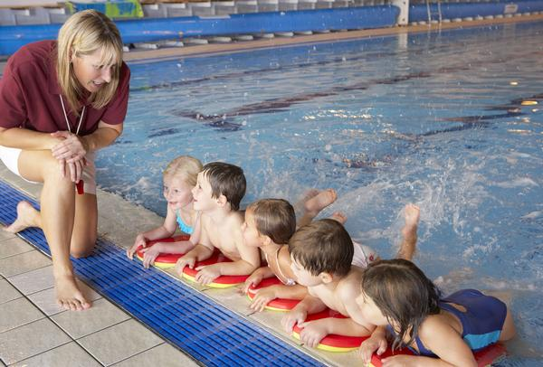 The UK's leisure centres, swimming pools and gyms were ordered to close on 23 March
