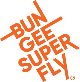 Company profile: Bungee Super Fly