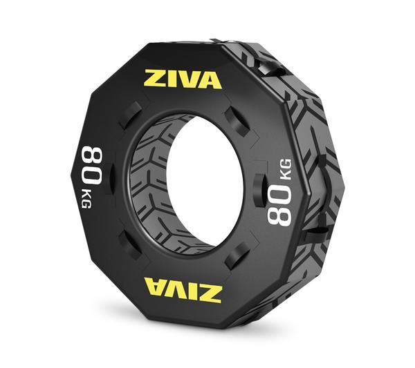 ZIVA is the latest brand to join the portfolio