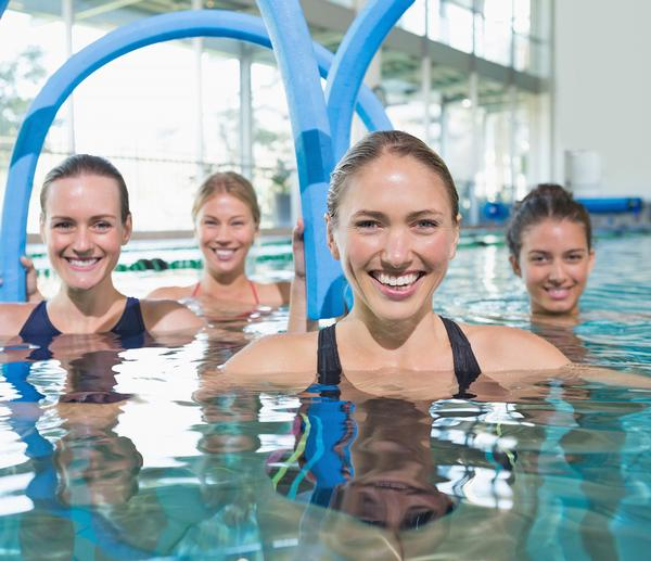 Tweedie and CLUK are fighting to save the UK's leisure centres
