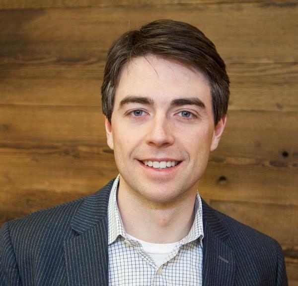 Mark Harrington Jr became president of Healthworks Group in 2010