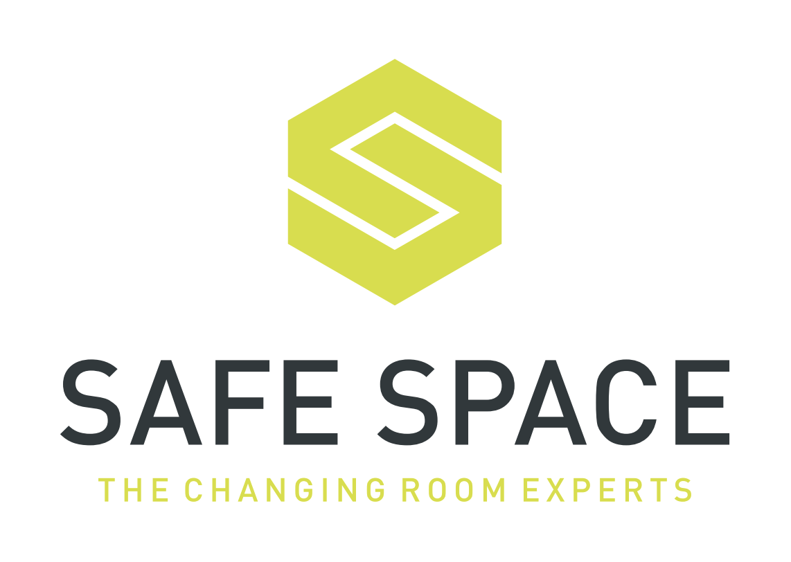 Company profile: Safe Space Lockers