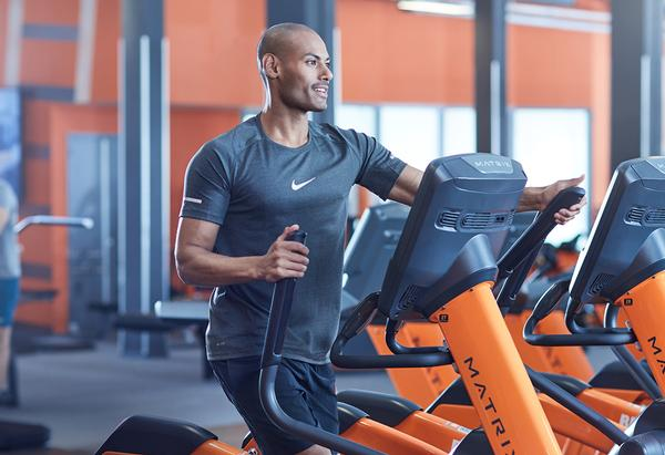 Basic-Fit has thrived in the low cost gym space