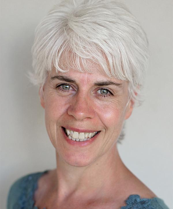 Liz Terry