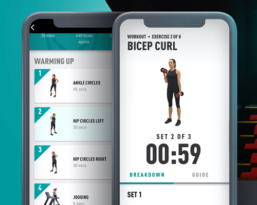 PureGym scales up Funxtion's digital integration
