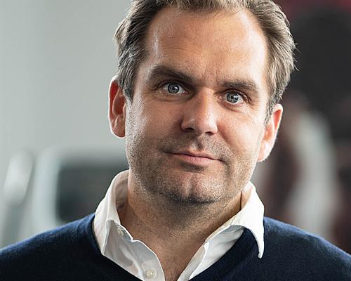 Francis Ottevaere