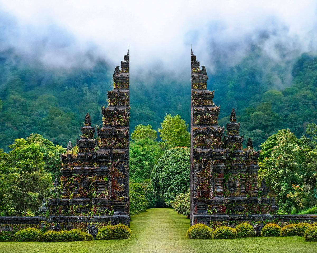 Indonésie Ancestrale™ immerses guests in Indonesian culture