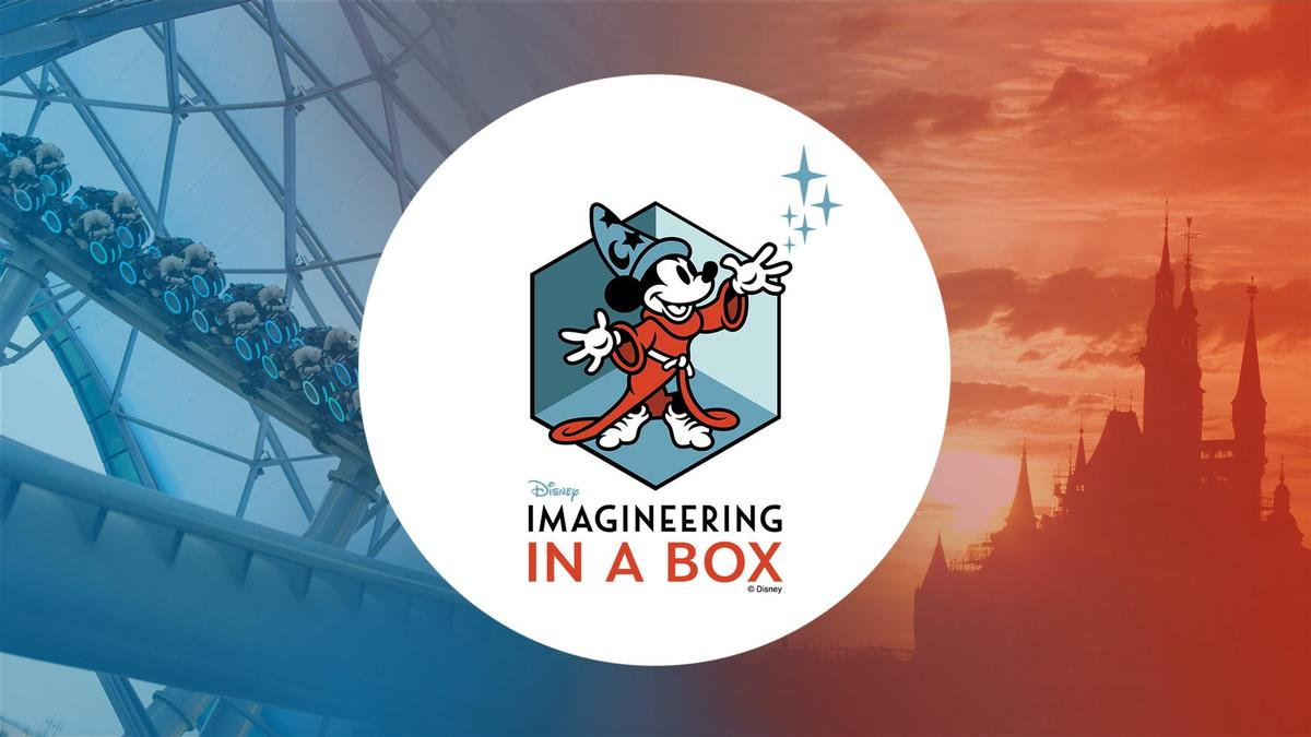The series of interactive lessons has been created in partnership with the Khan Academy and Pixar