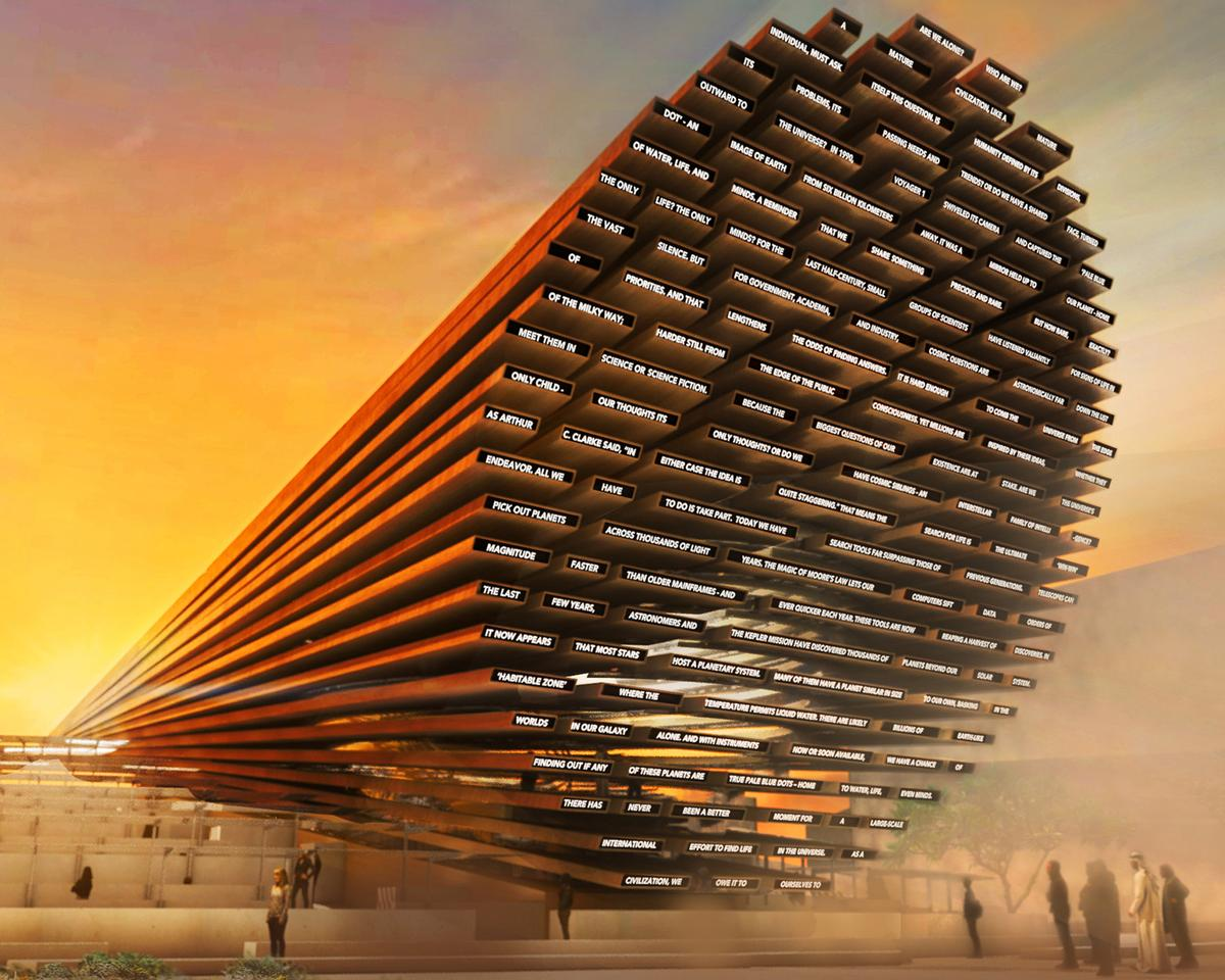 Expo 2020 Dubai likely to be postponed until 2021