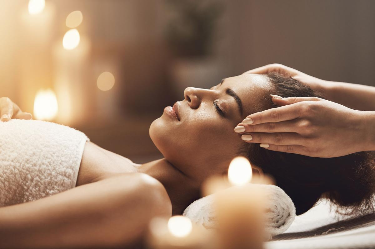The consultancy firm is providing management, leadership and development services for the spa and wellness industry
