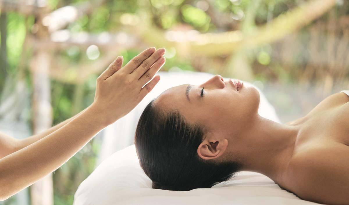 Chiva-Som's naturopaths, physiotherapists and exercise professionals will guide the new sessions / Chiva-Som Resort