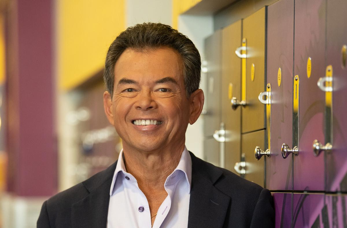 In 1985, Brick founded his first health club, Brick Bodies, with his wife Lynne, and 20 years later they went on to found PFGP, the largest privately-owned Planet Fitness franchise
