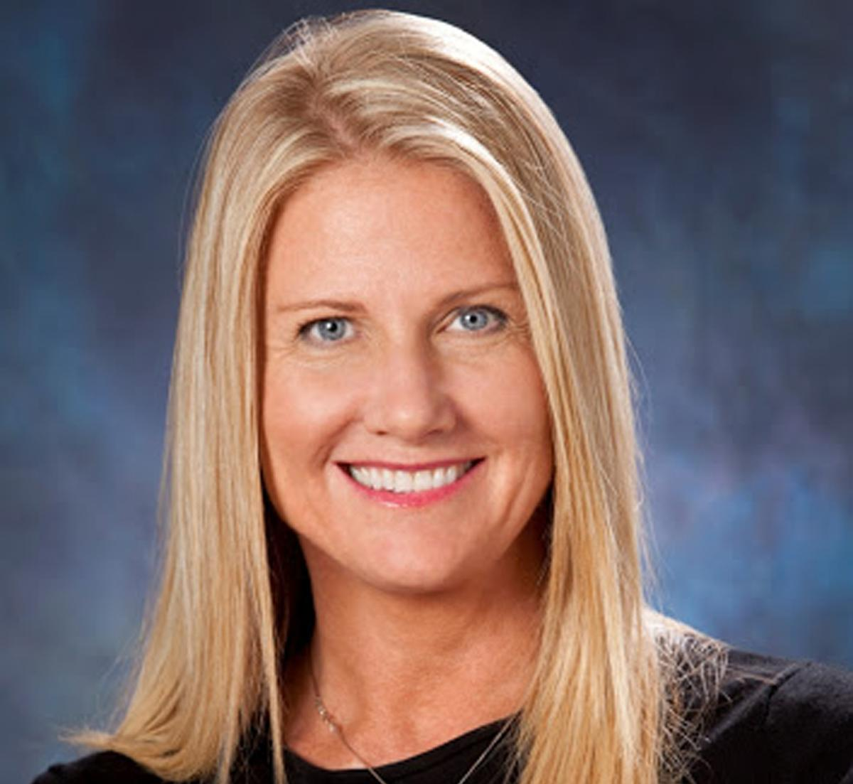 Susan Bonner began her career at KPMG Consulting and has over 20 years of experience in the cruise line sector
