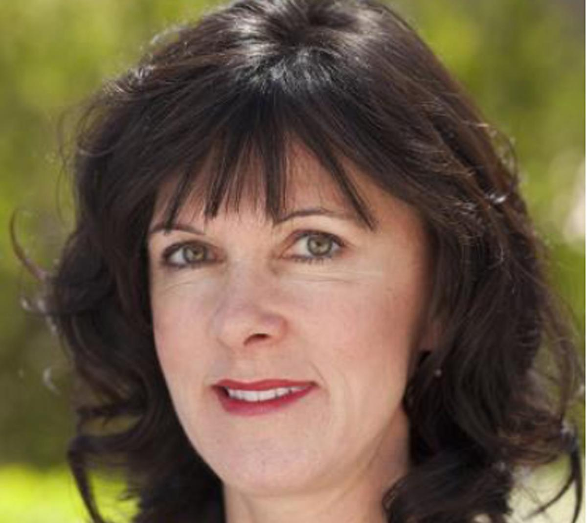 Sandra Foyil has also been announced as Sensei's new SVP of operations and people operations