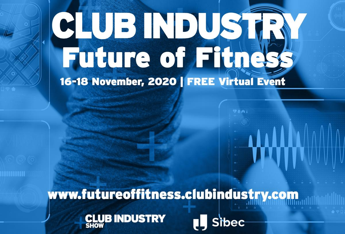 The event will feature keynotes from David Stalker, former CEO of UKactive and current CEO of Myzone EMEA, and Liz Bohannon, founder and CEO of Sseko Designs / Questex