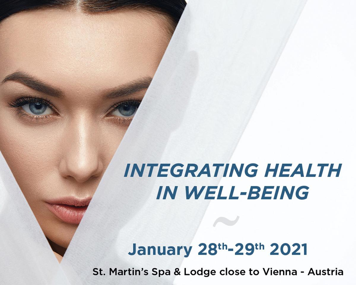 Around 100 delegates are expected to attend the event in Austria / Medical Wellness Congress