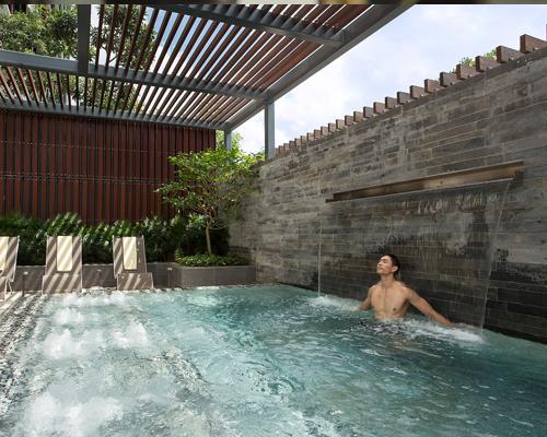 Adeva, Singapore