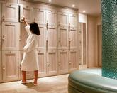 Crown collaborates on £2m luxury spa at Torbay's Lincombe Hall hotel