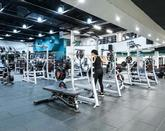 Pure Gym CEO, Humphrey Cobbold has called on the government to change the law to protect operators / Pure Gym
