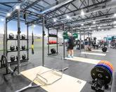 The rise of the training pod