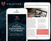Volution explains how to drive the lifetime value of members through virtual engagement