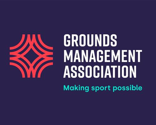 IOG proposes rebrand and name change to Grounds Management Association