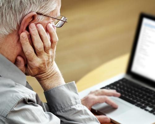 Vulnerable people offered free online emotional support during self-isolation