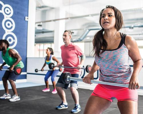 The Gym Group reports record revenues – plans to tackle the impact of Covid-19