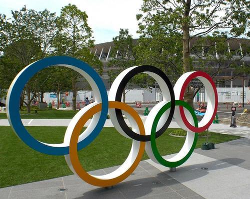 Coronavirus: Tokyo Olympic Games postponed to 2021