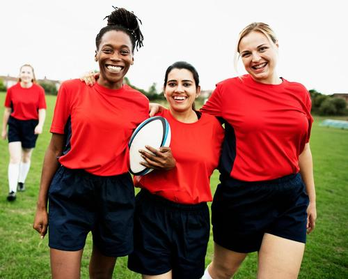 RFU has launched a support package worth £7m, aimed at providing support for community clubs across England