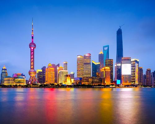 Shanghai has more than 160 imported cases of COVID-19