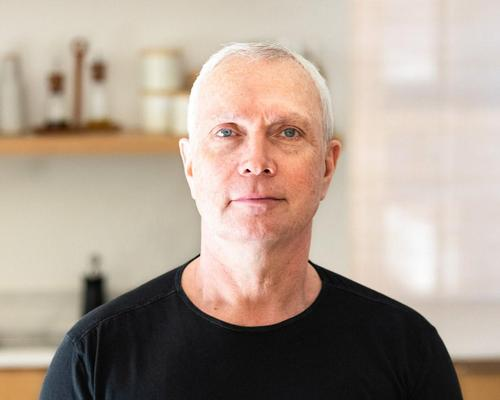Rick Cook on the need for sustainability, wellness and resiliency in design