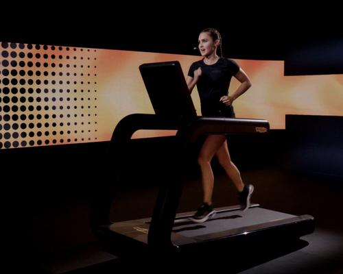 Technogym is looking for the stars of its new training videos