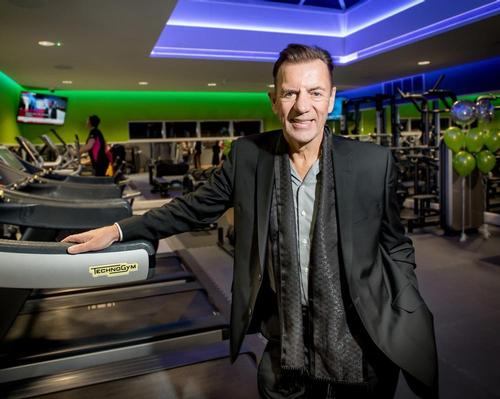 Bannatyne says impact of COVID-19 could be £30m