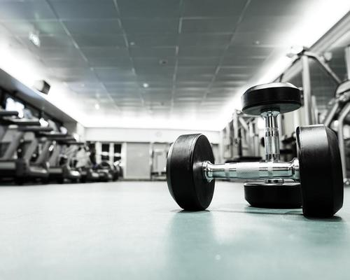 Leisure and fitness facilities were forced to close in March – and are now facing increasing financial pressures / Shutterstock