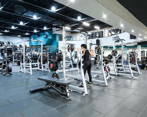 Health club landlords advised to hold their nerve over non-payment of rent