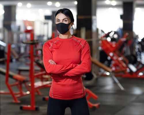 After the pandemic: what will the European fitness sector look like?
