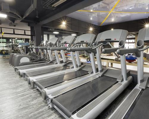 Reopening gyms: four-stage strategy revealed for UK fitness sector