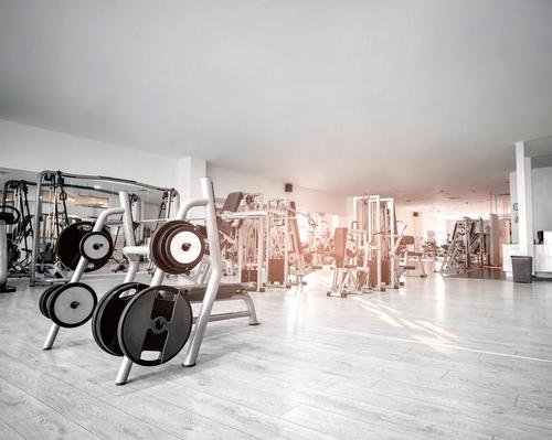 A number of gym operators struggling with rent payments had come under threat of legal action