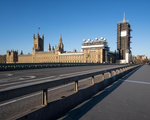 MPs write to chancellor demanding more support for tourism and hospitality