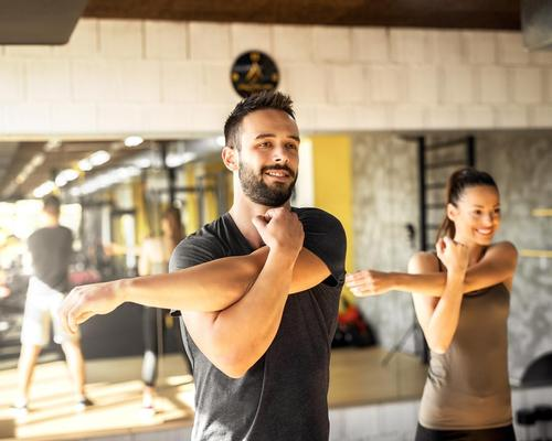 ukactive members and stakeholders join forces to create reopening framework for health clubs