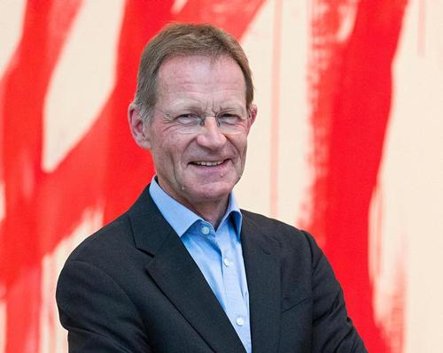 Sir Nicholas Serota is among the eight sector leaders on the Cultural Renewal Taskforce / Art Council