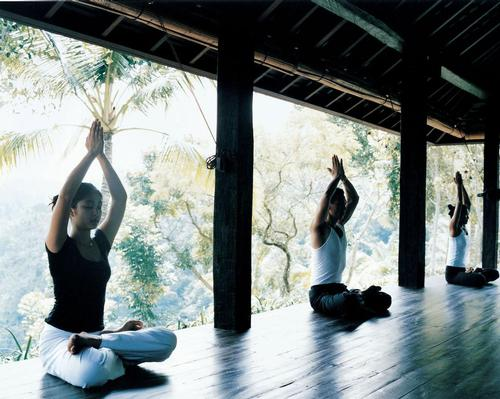 COMO Shambhala launches digital membership @COMOShambhala @COMOHotels #digitalwellness #digitalfitness #spaindustry #wellnessindustry #fitnessindustry